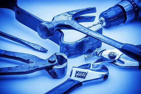 R1_Hand-tools-80154407.jpg