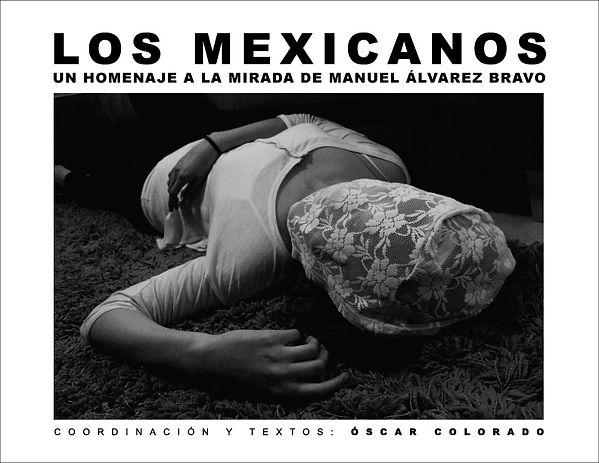 mexicanos2_portada_web.jpg