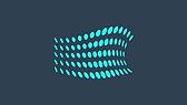 The Quattro Way symbol