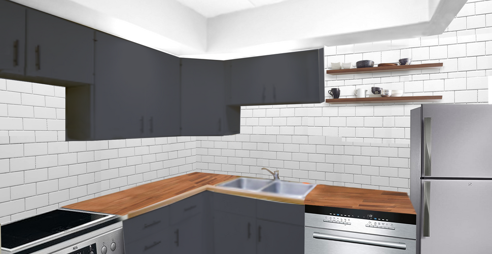 4-09-2021 kitchen.png