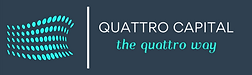 Quattro Capital Logo