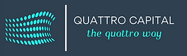 Quattro Capital Logo