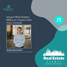 12 Real Estate Runway - Chad Sutton - Instagram (1).png