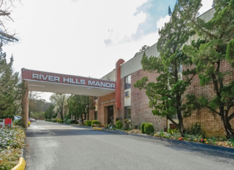 River Hills 1.png