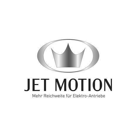 logodesign_JET MOTION.jpg