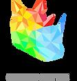 Nashorn Design Logo