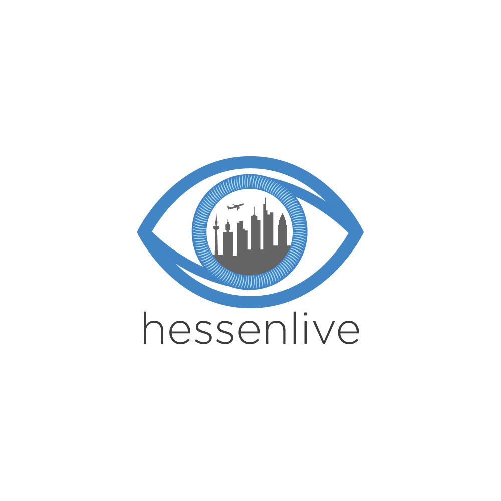 Logo-Design_hessenlive.jpg