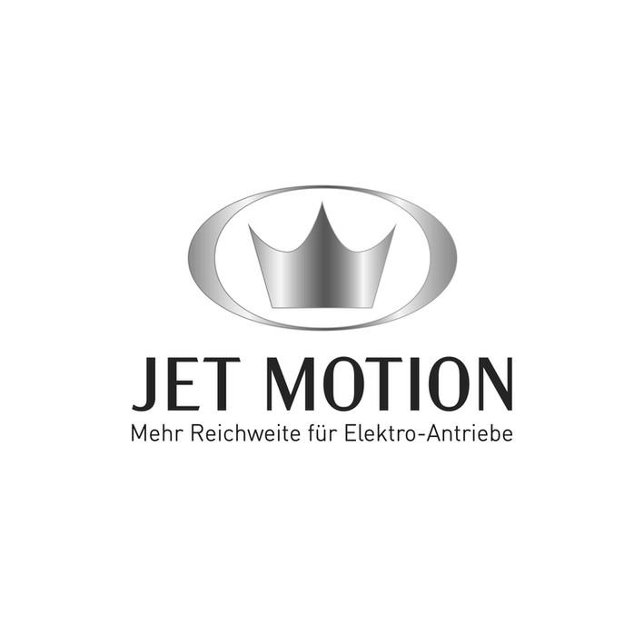Logo-Design_Jet Motion.jpg