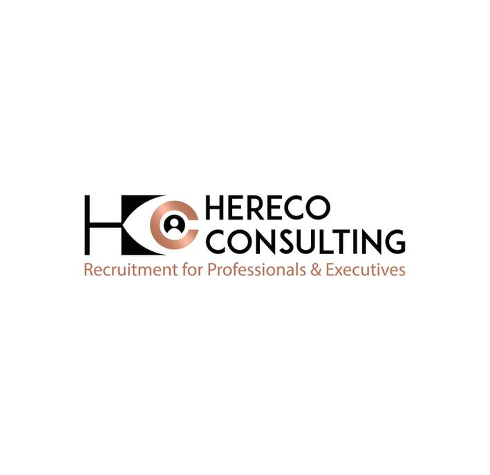 Logo-Design_Hereco Consulting.jpg