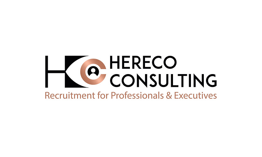 Logo-Design_Hereco Consulting.jpg