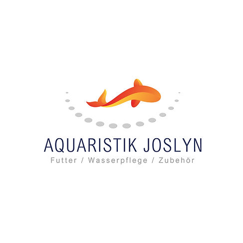logodesign_AQUARISTIK JOSLYN.jpg