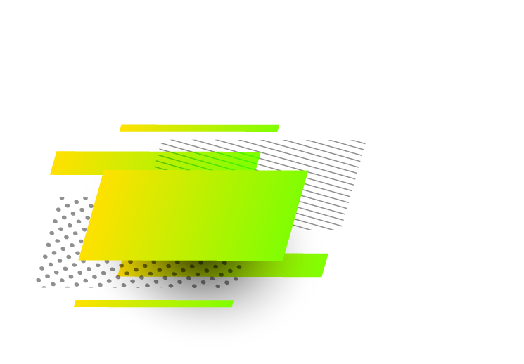 Logodesign_Marketing Banner