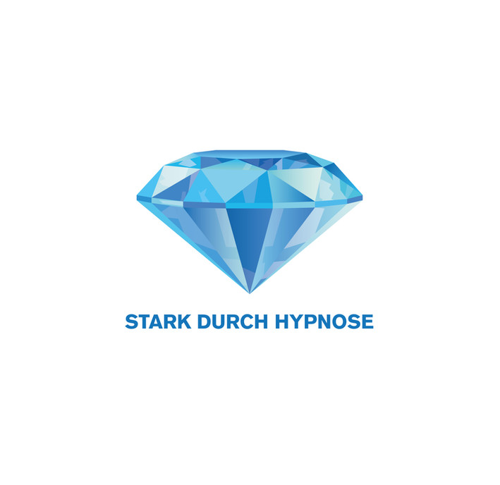 Logo-Design_Stark durch Hypnose.jpg