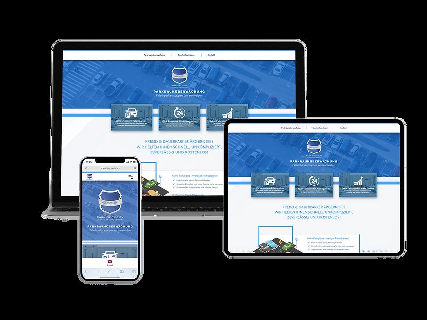 Website Mockup Nashorn Design.png