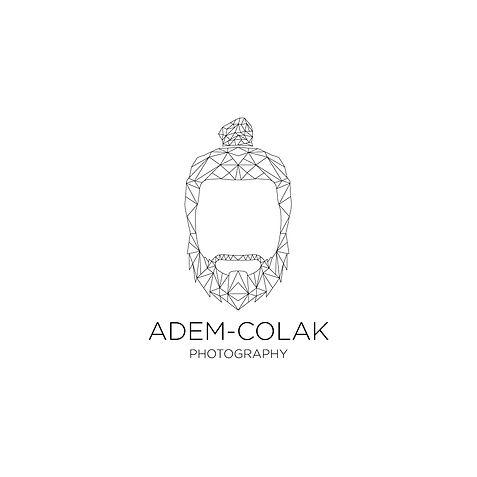 Logo-Design_AdemColakPhotography.jpg