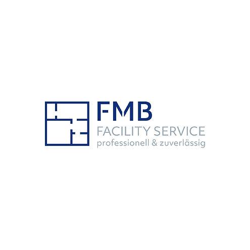 logodesign_FMB FACILITY SERVICE.jpg
