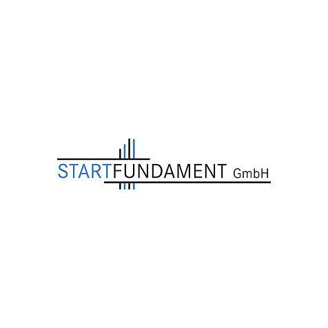 logodesign_STARTFUNDAMENT GmbH.jpg