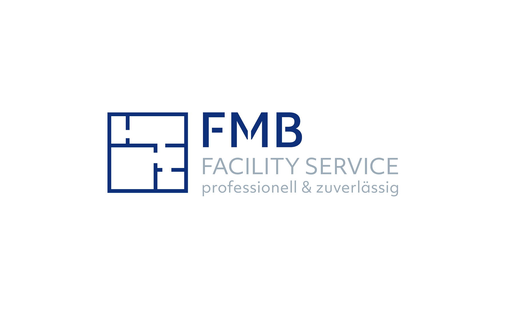 Logo-Design_FMB Service.jpg