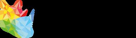 Grafikdesign Frankfurt