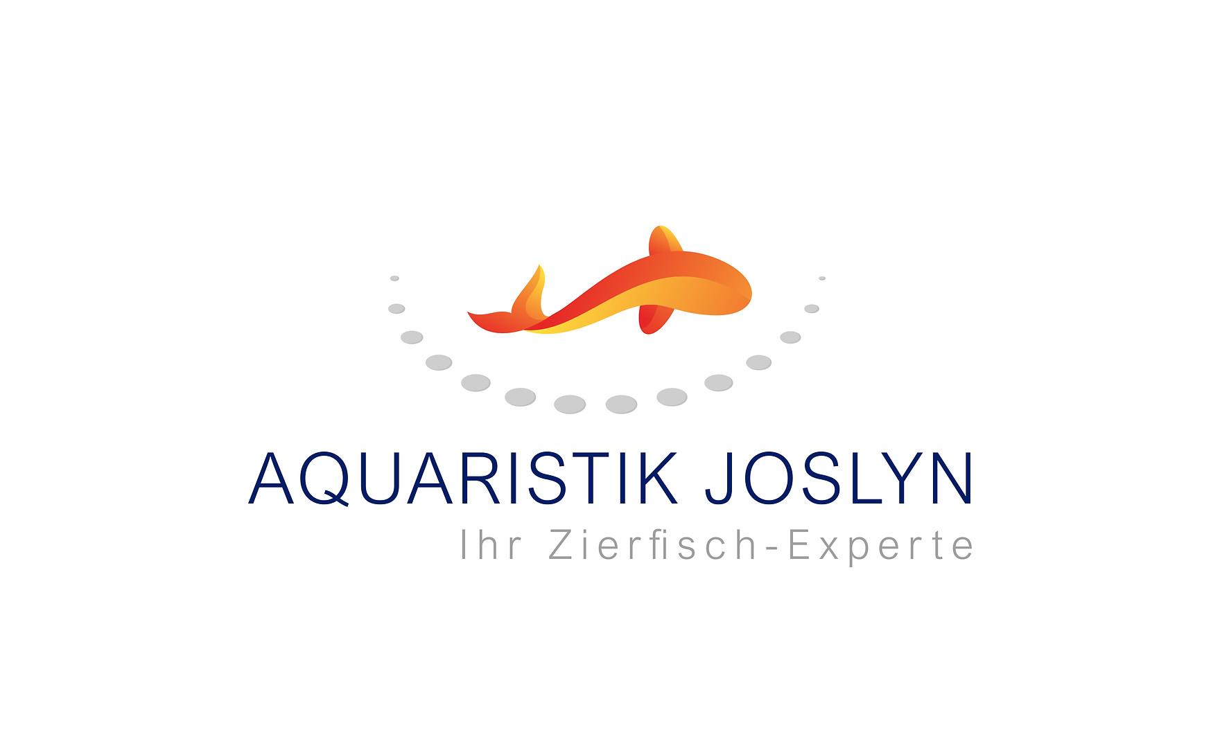 Logo-Design_Aquaristik Joslyn.jpg