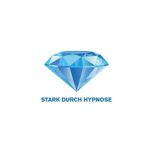 logodesign_STARK DURCH HYPNOSE.jpg
