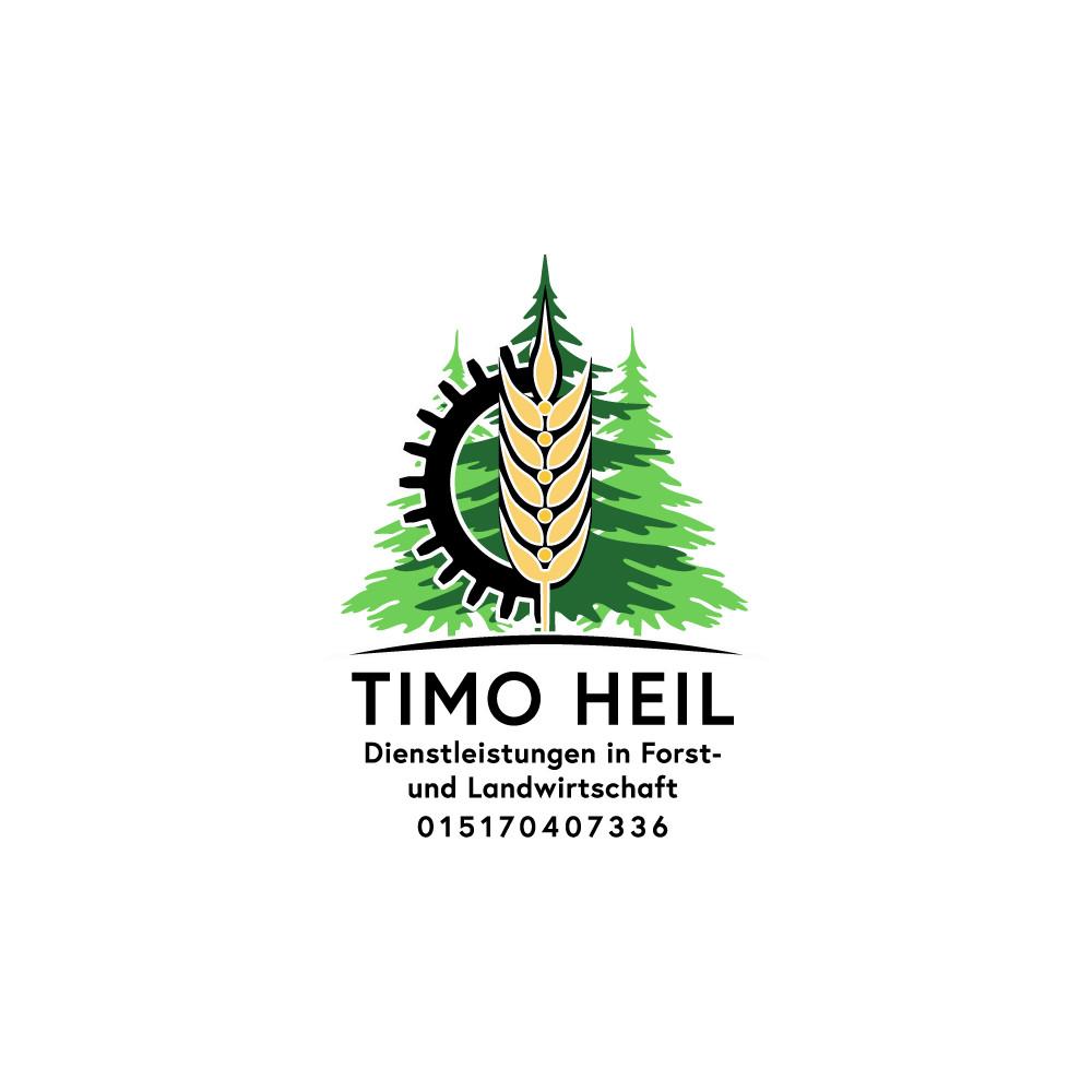 Logo-Design_TimoHeil_Landwirtschaft.jpg