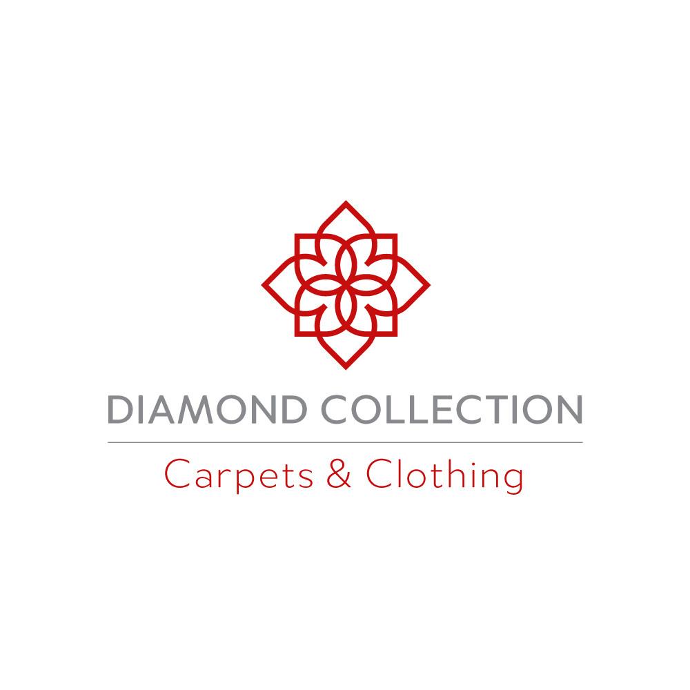 Logo-Design_DiamondCollection.jpg