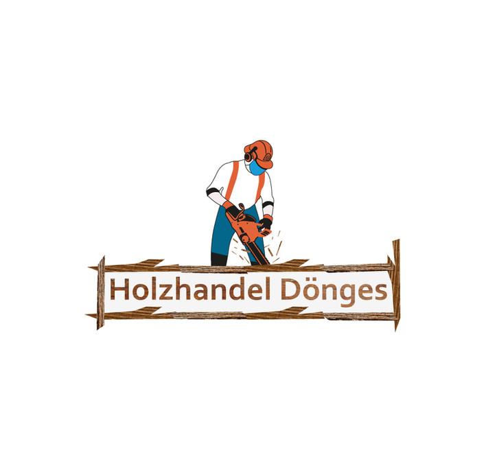 Logo-Design_HolzhandelDönges.jpg
