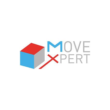 logodesign_MOVE XPERT GmbH.jpg