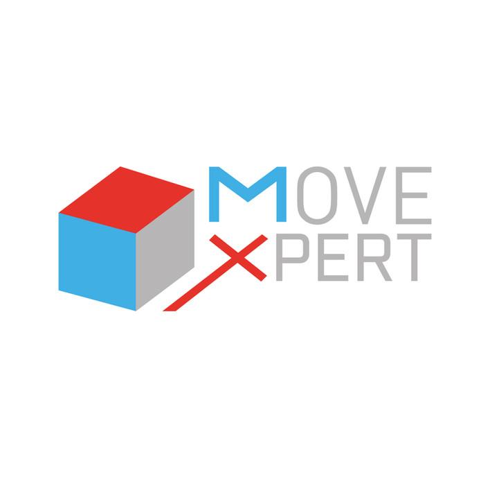 Logo-Design_MoveXpert.jpg