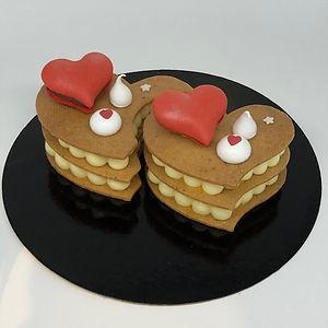 COEUR CAKE ST VALENTIN.jpg