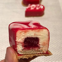 COUPE ENTREMET I LOVE YOU.jpg