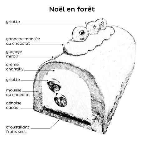 BUCHE NOEL EN FORET_DESCRIPTIF.jpg