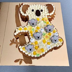 KOALA CAKE.jpg