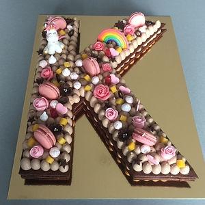 LETTER CAKE_K.JPG