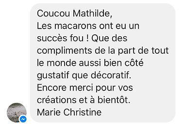 AVIS MARIE CHRISTINE TATRAUX .jpg