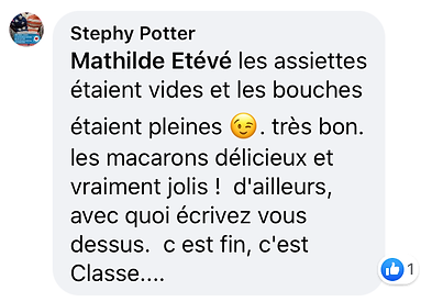 AVIS_STEPHY POTTER.PNG