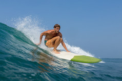 Surf package