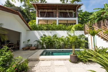 surf hotel costa rica