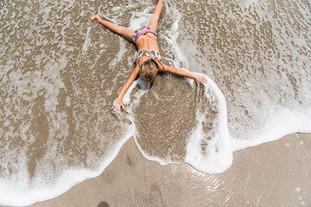 beachkids1.jpg