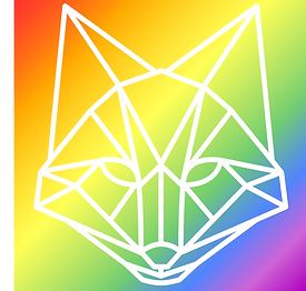 FoxyRainbow2.png