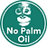 palm-oil-logo.png