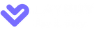 Full_Logo_White-grape.png