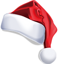 kisspng-hat-bonnet-christmas-icon-christ