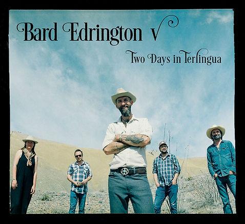 TDIT Album Cover.jpg