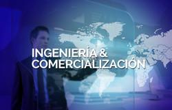 INGENIERÍA_Y_COMERCIALIZACIÓN