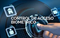 CONTROL_DE_ACCESO_BIOMÉTRICO