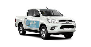 grpm-toyota-hilux-4x4-double-cab-her-sa-