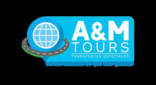 A&M TOURS LOGO-01.png