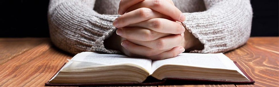 how-to-stop-praying-the-same-old-things-